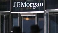 JP Morgan'dan Türk lirası açıklaması