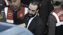 Soma faciası davasında Can Gürkan tahliye edildi