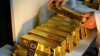 Altın güvenli liman talebinin azalması ile haftayı düşüşle geçti