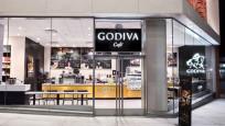 Finans Gündem yazdı, Godiva ABD'de o kafeyi açtı