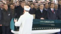 Erdoğan ve  İmamoğlu, beraber saf tuttu