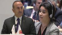 Fransız vekil Krimi: Türkiye bize demokrasi dersi verecek son ülke
