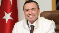 Eski rektör İsrafil Kurtcephe'ye FETÖ üyeliğinden hapis