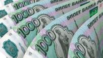 Rusya'da ekonomik büyüme beklentinin çok altında