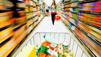 'Ramazan öncesi gıda ürünlerinde zam beklemiyoruz'