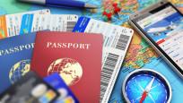 En kolay vize veren ülkeler belli oldu!
