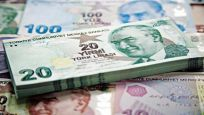 Kamu bankalarının TL kredi hacmi artarken, özel bankaların azaldı