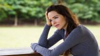 Depresyonla başa çıkmanın yolları