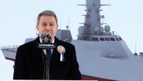 Akar: Yeni askerlik sisteminde çalışmalar tamamlanmak üzere