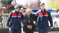 Kılıçdaroğlu'na saldıran Sarıgün savcılığa sevk edildi