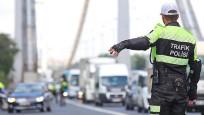 Trafik sigortasında yeni dönem başladı
