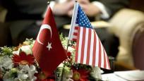 ABD'li şirketler Türkiye'ye geliyor