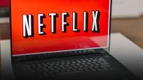 Netflix içerik harcamaları için 2 milyar dolarlık tahvil çıkarıyor