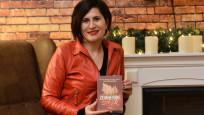 Gazeteci yazar Demirciler'in ikinci kitabı çıktı