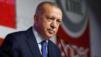 Erdoğan'dan Sri Lanka Cumhurbaşkanı'na taziye telefonu