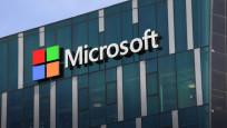 Microsoft 30.6 milyar dolar gelir açıkladı