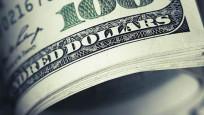 Dolar sakin seyrini koruyor
