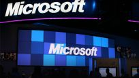 Microsoft 1 trilyon dolara ulaştı