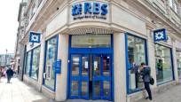 RBS CEO'su Ross McEwan istifa etti