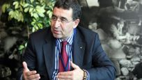 Noyan Rona: Türkiye, Kuşak ve Yol'a aktif şekilde katılmalı