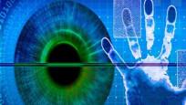 Geleceğin vazgeçilmezi biyometrik çözümler