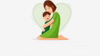 Garanti Bankası'ndan annelere özel bonus ve mil