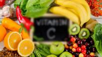 Hangi vitamin neye iyi gelir