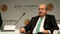 Akben: Bankaların TL'yi desteklemesi gerekiyor