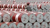 Kriz petrolü fena vuracak
