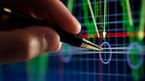 Dalgalı piyasalarda yatırım