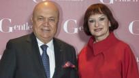 Sarar çiftini gasp edenler için Türk Interpol'ü devreye girdi