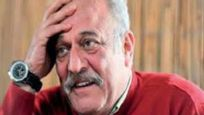 Gazeteci Taki Doğan yaşamını yitirdi