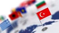 OECD, Türkiye için büyüme öngörüsünü revize etti