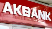 Akbank'tan 2 Bayram Ara Ödemesi Olmayan İhtiyaç Kredisi