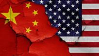 Çin: ABD şirketlerimizin meşru haklarını kısıtlıyor
