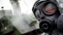 ABD'den korkunç açıklama: Esed rejimi yeni kimyasal saldırı düzenledi
