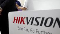 ABD bir Çinli firmayı daha kara listeye alıyor