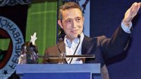 'Fener Ol' kampanyasında 34.5 milyon euro toplandı