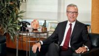 Adnan Bali: Zorlukları karşılıklı güven ve samimiyetle aşabiliriz