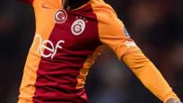 Bayern Münih Onyekuru'yu 25 milyon euroya satın alacak