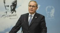 Faik Öztrak: YSK'nın kararında çalma ifadesi yok