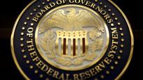 Fed'in toplantı tutanakları yayınlandı