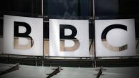 BBC'de maaşlarda cinsiyet ayrımı krizi