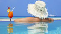 9 günlük tatilde yerli yabancı turist akını