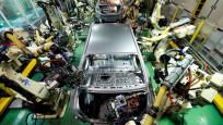 Yerli otomobilde hedef 15 yılda 5 model