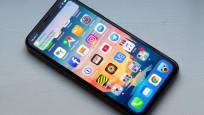 Huawei'nin kendi işletim sistemi bu yıl hazır olacak