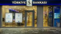 İş Bankası, enflasyona endeksli 2 yeni vadeli hesap başlattı
