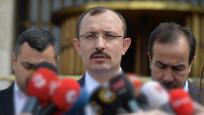 Mehmet Muş, yeni askerlik sistemi ile ilgili açıklamada bulundu