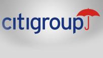 Citigroup: 10 yıllık ABD tahvillerinden çıkış zamanı