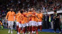 Galatasaray'ın şampiyonluk kutlaması biletleri satışta